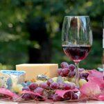 Gentleman Gentlemen Rotwein und Rotweine egal ob trocken oder lieblich - Klassifizierung für Anfänger und Einsteiger